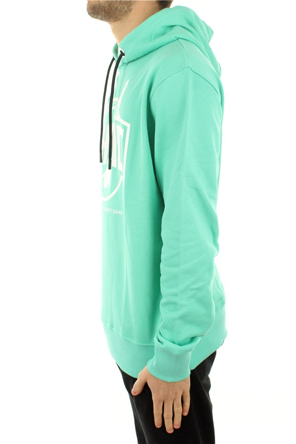 Bhmg Hooded Tiffany