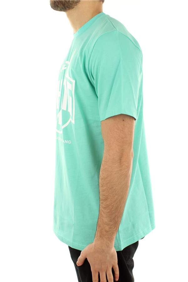 Bhmg Short sleeve Tiffany
