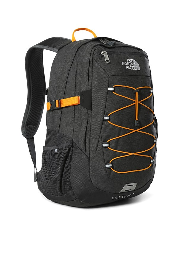 The North Face Backpacks Asgylhtr