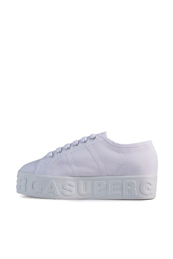 Superga Sneakers low Women S71183W 1