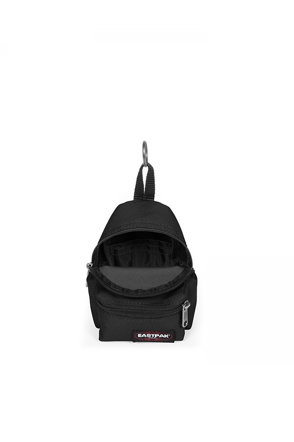Eastpak Keychain Black