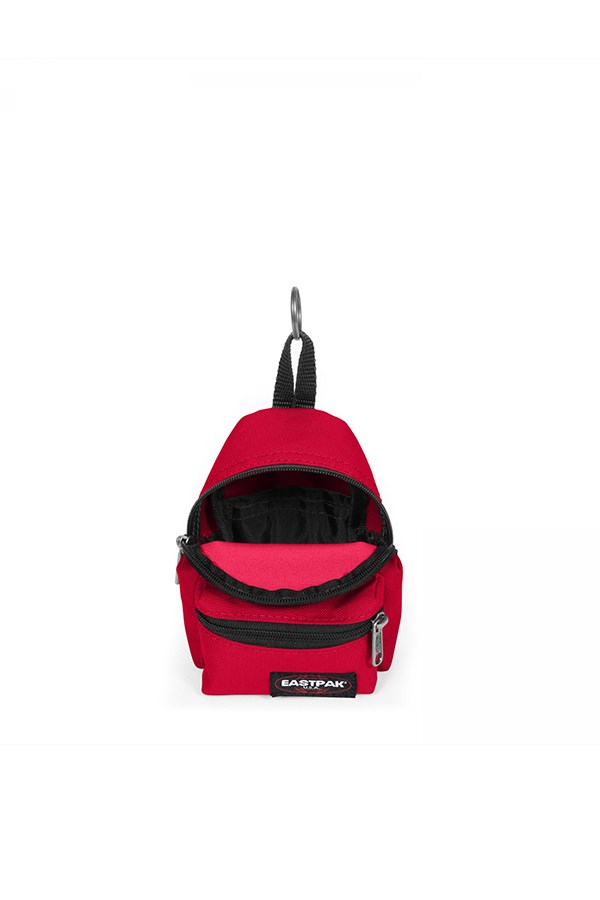 Eastpak Keychain Sailor Red
