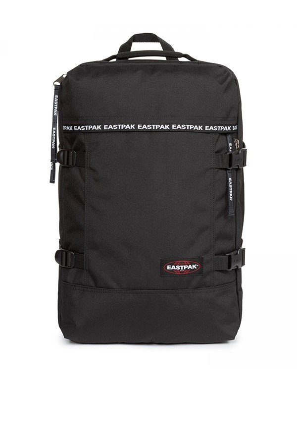 Eastpak Soft Black