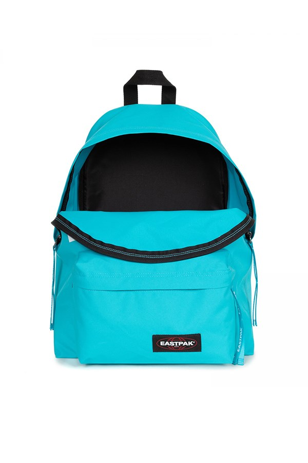 Eastpak Backpacks Pool