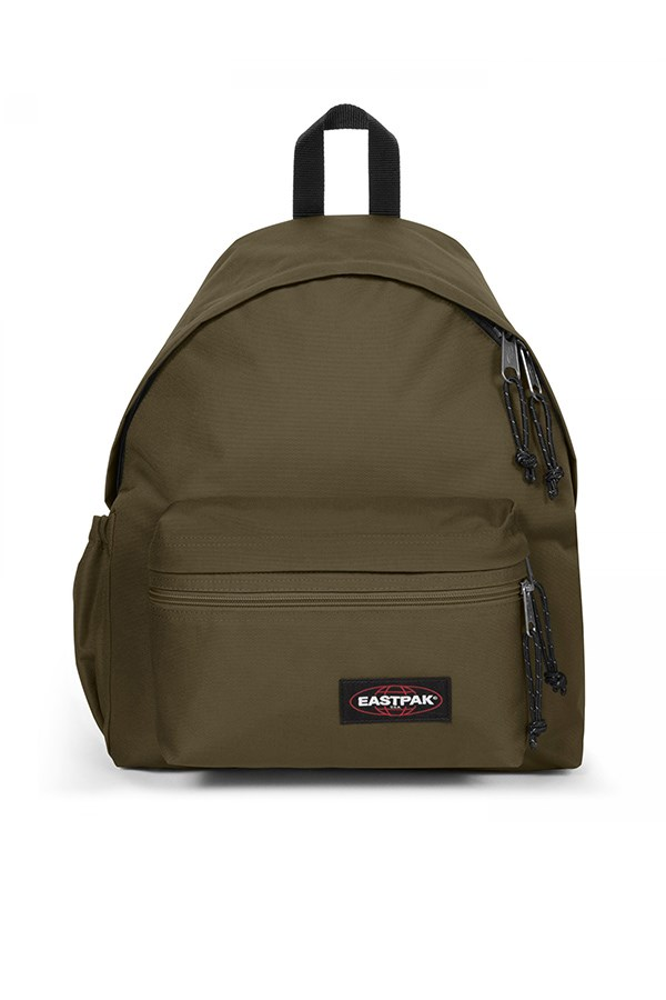 Eastpak Backpacks Army Olive