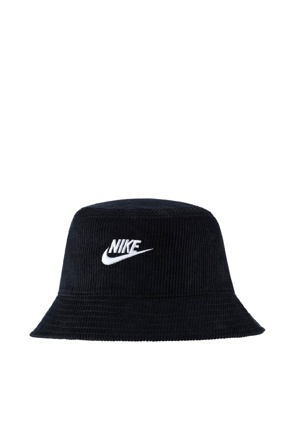 Nike Fisherman hat Black / white