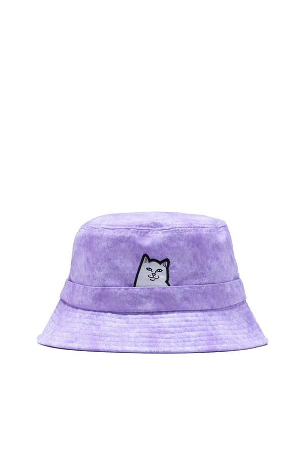 Ripndip Bucket Purple Mineral Wash
