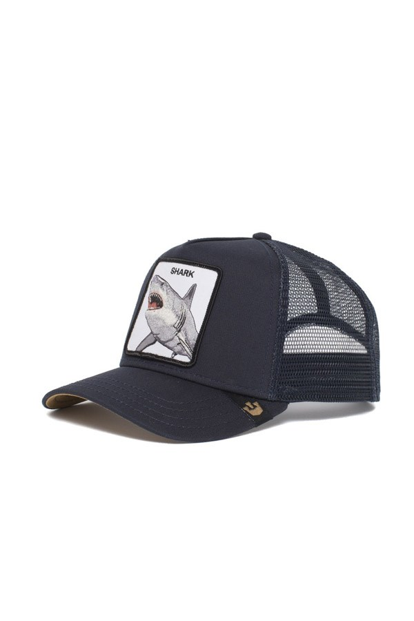 Goorin Bros Baseball Navy