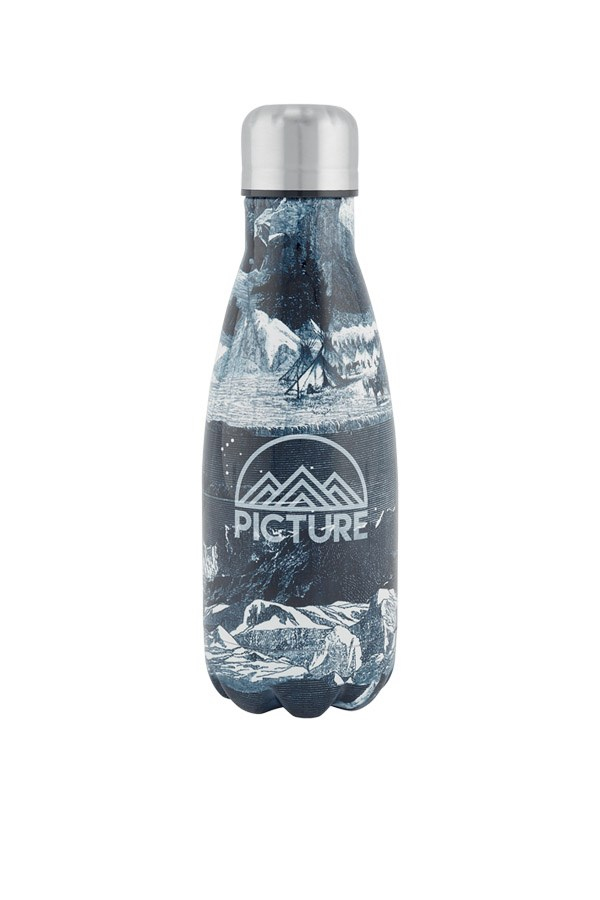 Picture Organic Clothing Bottles Imaginery World