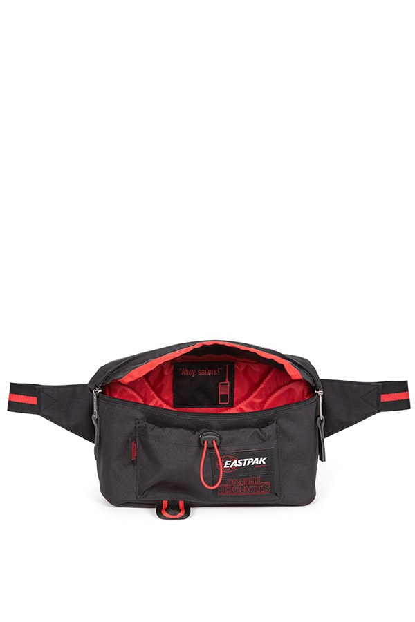 Eastpak Baby carriers Black