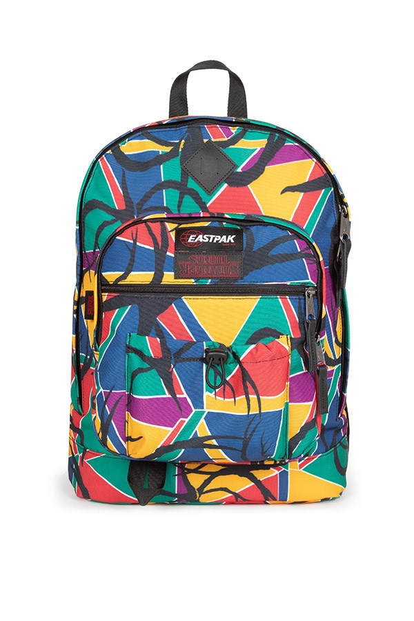 Eastpak Backpacks K081