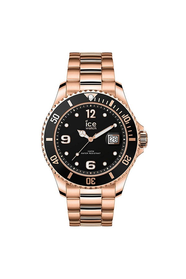 Ice Watch Watches Rose Gold