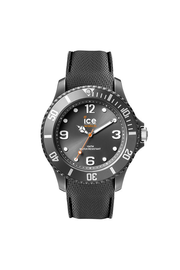 Ice Watch Watches Anthracite