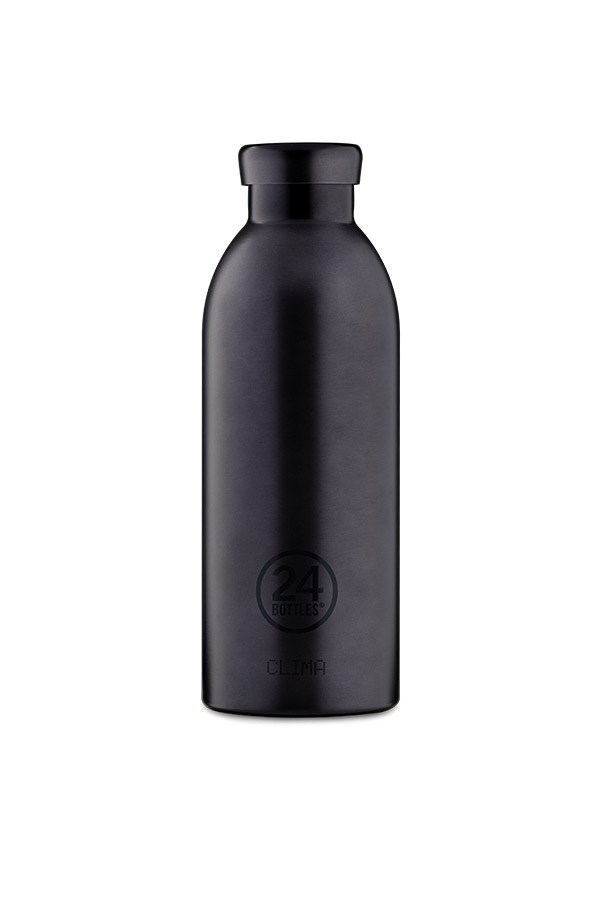 24 Bottles water bottles Bottles CLIMA BOTTLE 050 Celebrity