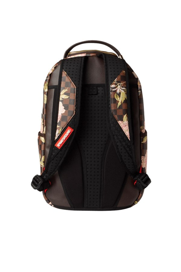 Sprayground Backpacks Fantasy