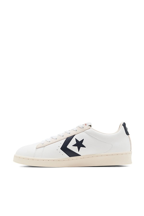 Converse Sneakers low Unisex 167969C 1