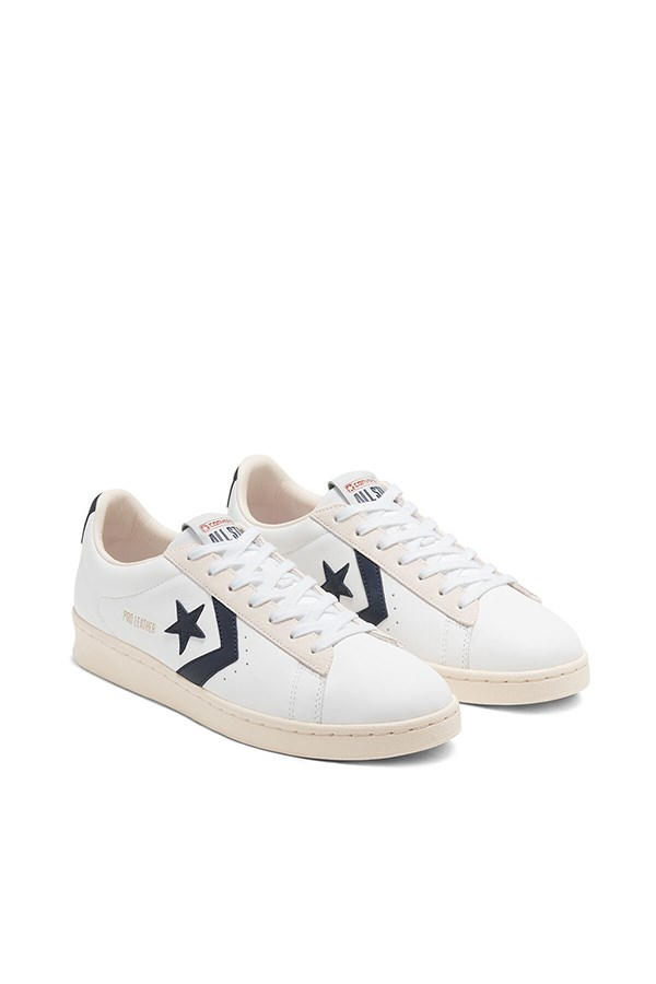 Converse Sneakers low Unisex 167969C 2