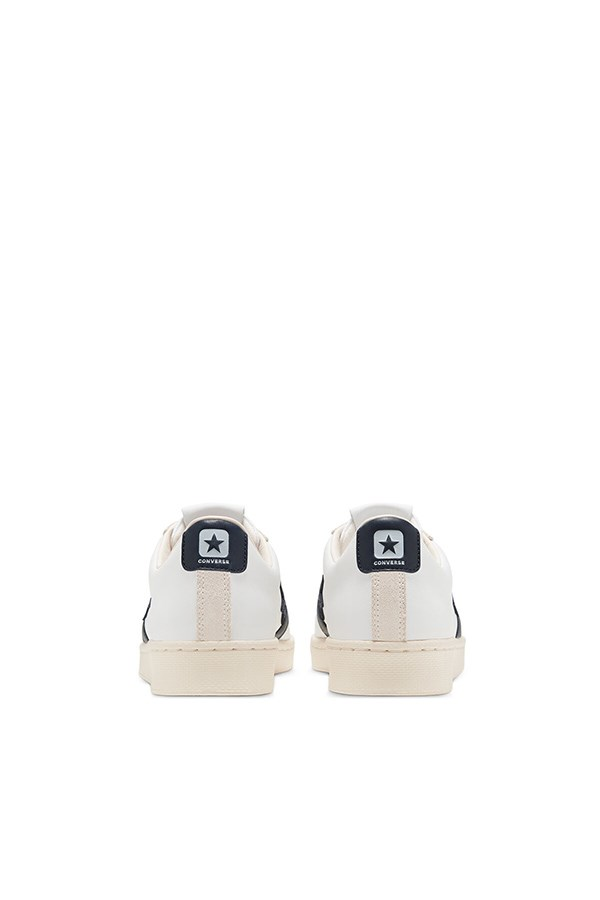 Converse Sneakers low Unisex 167969C 3