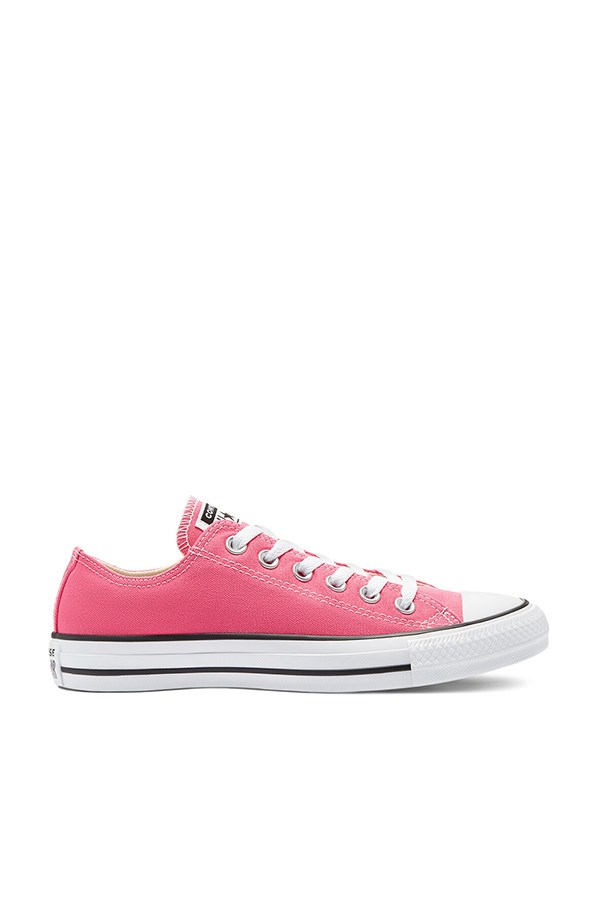 Converse low Hyper Pink