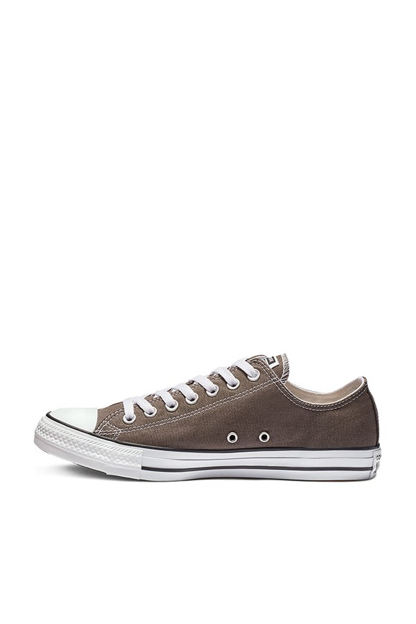 Converse low Charcoal