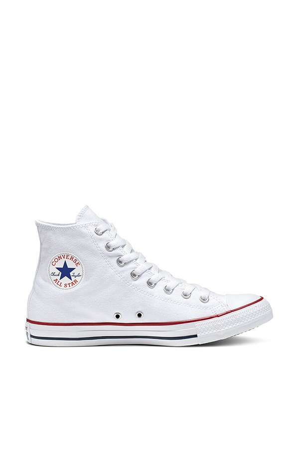 Converse high Optical White