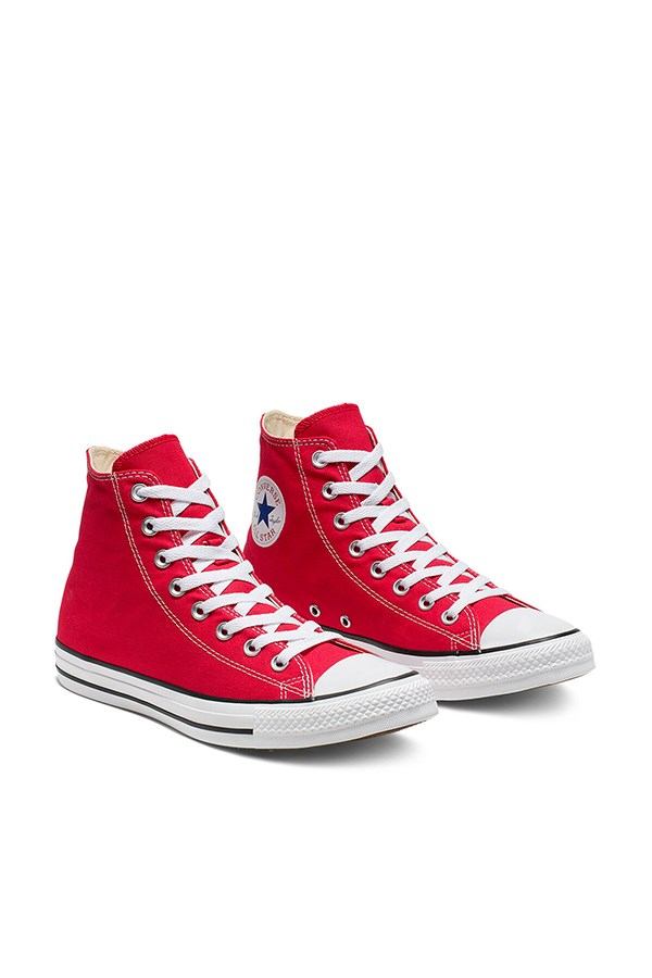 Converse Sneakers high Unisex M9621C 2