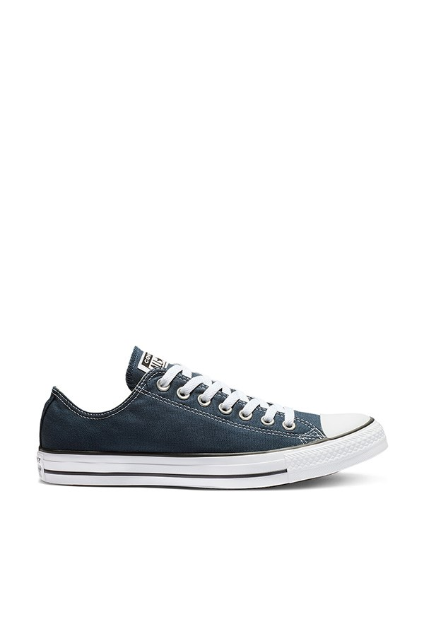 Converse Sneakers low M9697C Navy
