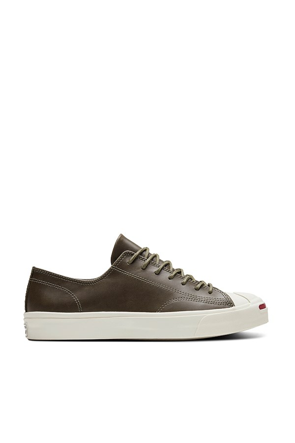 Converse low Fieldsurp / field Surplus / egret