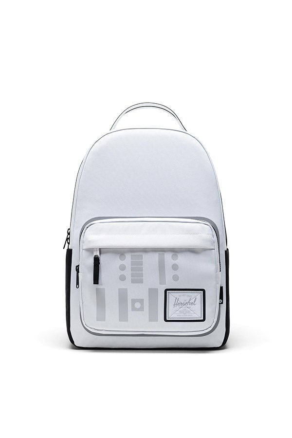 Herschel Backpacks Stormtroopers