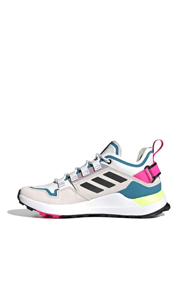 Adidas Sneakers low Women FX4708 1