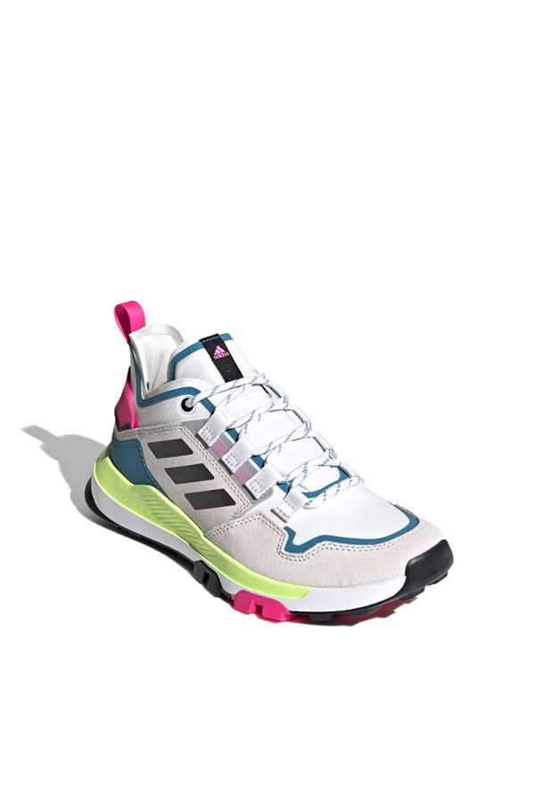 Adidas Sneakers low Women FX4708 2
