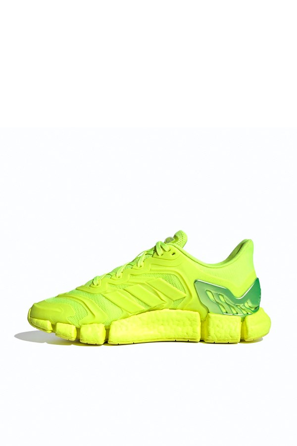 Adidas low Green