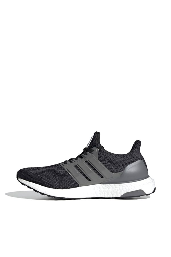 Adidas low Cblack / ironmt / carbon