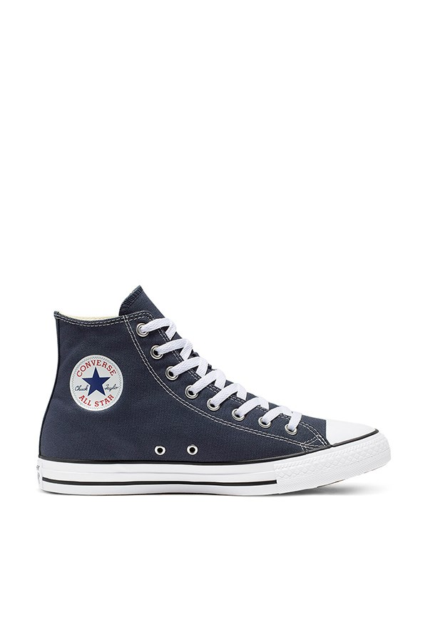 Converse Sneakers high M9622C Navy