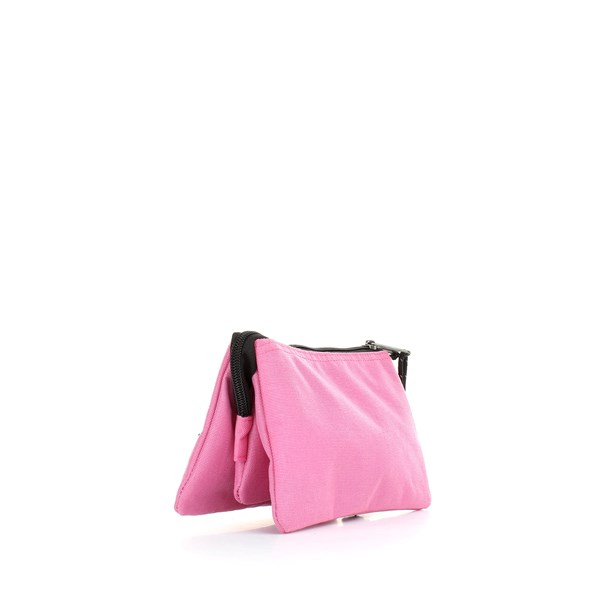 Eastpak Accessories Unisex Pouches Pink EK88C82P