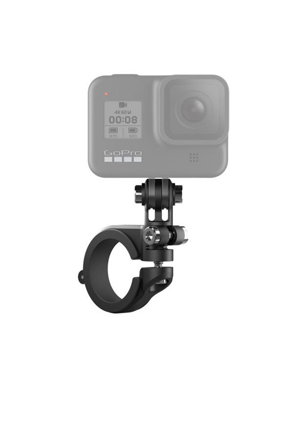 Gopro Accessories Unisex Cameras And Accessories Unico DK00150148