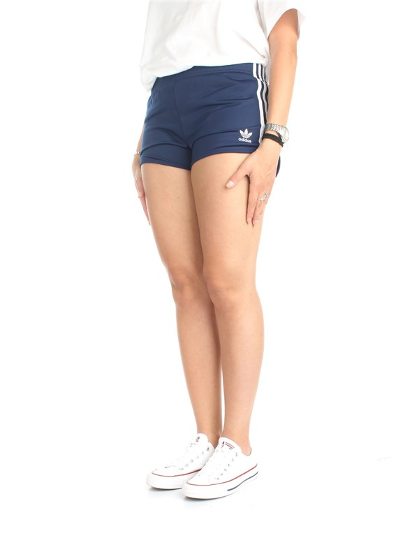 Adidas Clothing Women Shorts DV2559