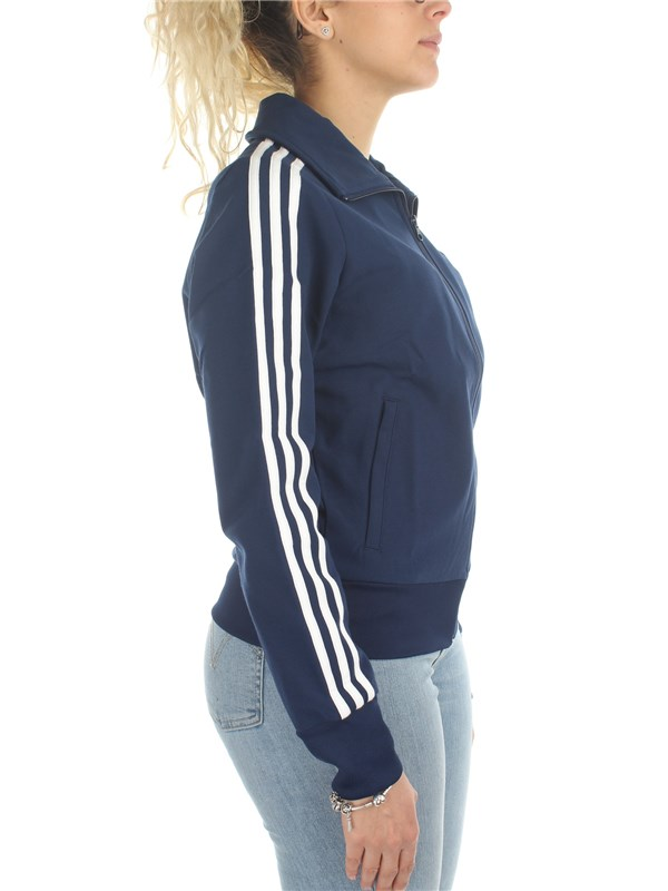 Adidas Clothing Women Jackets DV2563